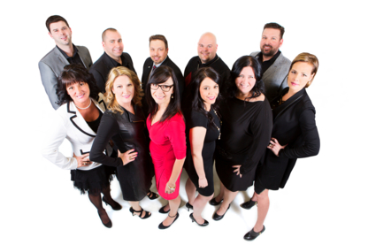 Multi-Prêts Hypothèques Longueuil - Mortgage Brokers - 450-646-6464