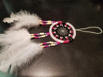 Native Spirit Edmonton - Gift Shops