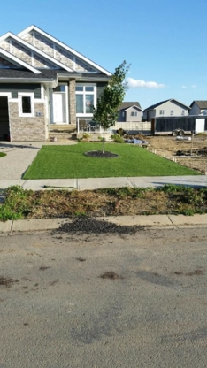 ESM Construction & Landscaping - Home Improvements & Renovations
