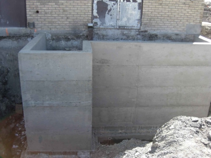 Construction Nola - Building Consultants - 514-691-4342