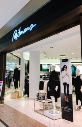 Reitmans - Women's Clothing Stores
