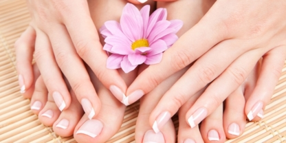 Picturesque Rosy Nail & Skin Care Spa - Waxing - 905-642-9699