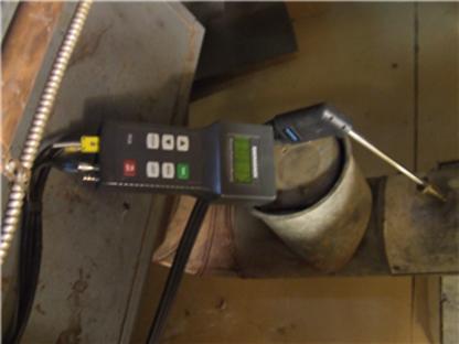 Sloan's Heating Services - Heating Contractors - 250-758-5474