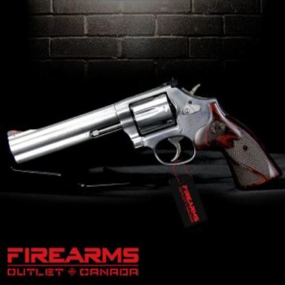 Firearms Outlet Canada Inc - Guns & Gunsmiths