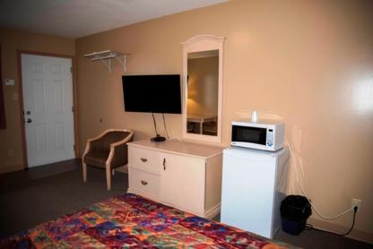 Twilite Motel & RV Park - Hotels