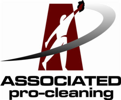 Associated Pro Cleaning - Janitorial Service - 905-477-6967