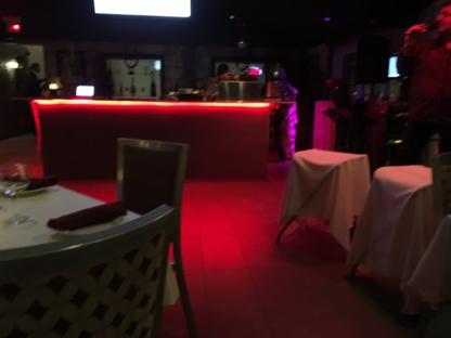 Restaurant Saverio - Restaurants - 450-686-0027