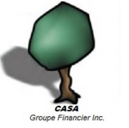 View Casa Groupe Financier Inc's Montréal profile