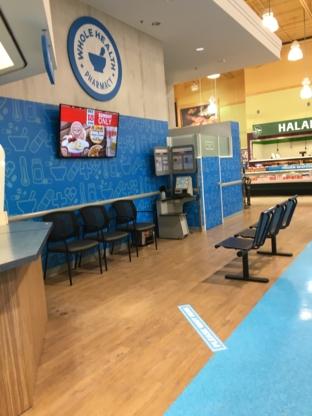 Calgary Co-op Pharmacy - Pharmacies - 403-299-4016