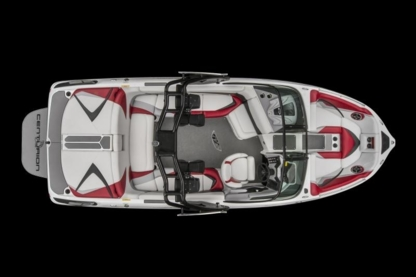 Absolut Watersports - Boat Dealers & Brokers