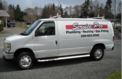 Campbell River Heating Contractors Amp Furnaces Find