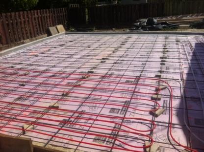 Pickering Plumbing - Plumbers & Plumbing Contractors - 250-318-9061