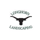 Voir le profil de Longhorn Landscaping - Calgary