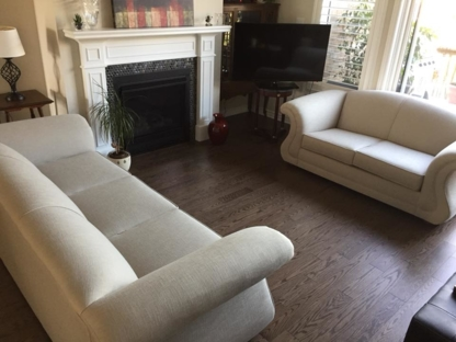 Alex Upholstery Services - Upholsterers