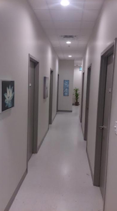 Trinity Medical Imaging - Medical & Dental X-Ray Laboratories - 416-253-5111