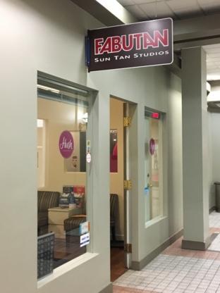 Fabutan - Tanning Salons