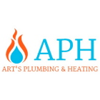 Voir le profil de Art's Plumbing & Heating - Nanaimo