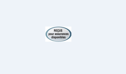 Massage & Beauty LJ Lalonde - Registered Massage Therapists - 819-968-7257