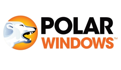 Polar Ray-O-Max Windows - Windows - 204-956-6500