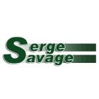 View Atelier Serge Savage's Vaudreuil-sur-le-Lac profile