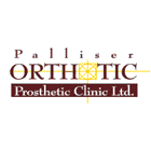 Palliser Orthotic-Prosthetic Services Ltd - Prosthetist-Orthotists