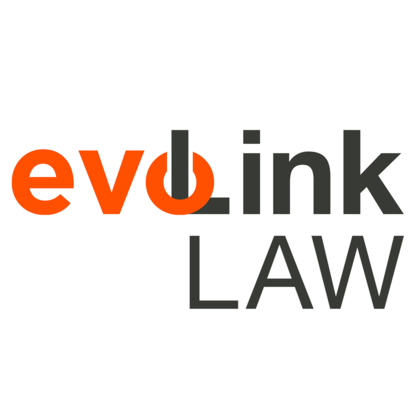 Evolink Law Group - Lawyers - 604-620-2666