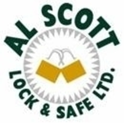 Al Scott Lock & Safe Ltd - Safes & Vaults - 604-685-3138