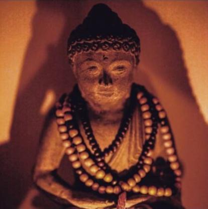 Studio Shiva Massage - Planificateurs d'événements spéciaux - 514-271-0952