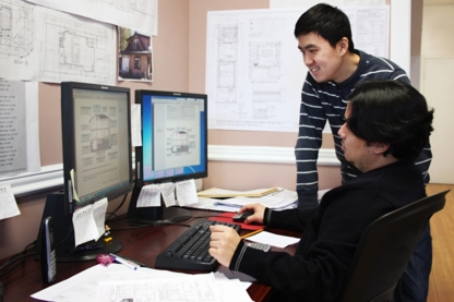 Simplex Home Design Ltd - Home Planning