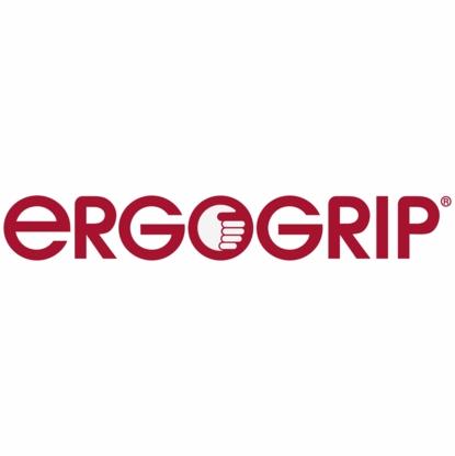 Ergogrip - Glassware, China & Crystal Repair - 514-768-7050
