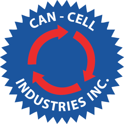 Can-Cell Industries - Acoustic Materials - 780-447-1255