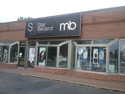 ... Beauté Star Bédard Montréal Inc   Beauty Salon Equipment U0026 Supplies    450 672