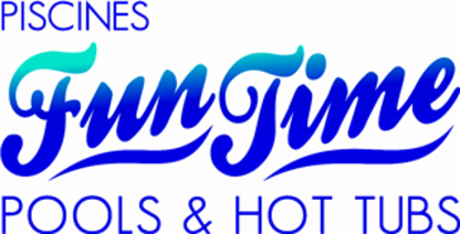 Piscines Fun Time Pools - Swimming Pool Contractors & Dealers - 506-384-4201