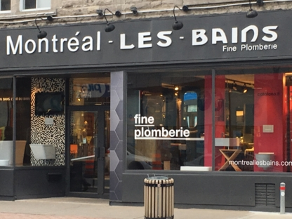 Céragrès-Les-Bains - Plumbing Fixture & Supply Stores