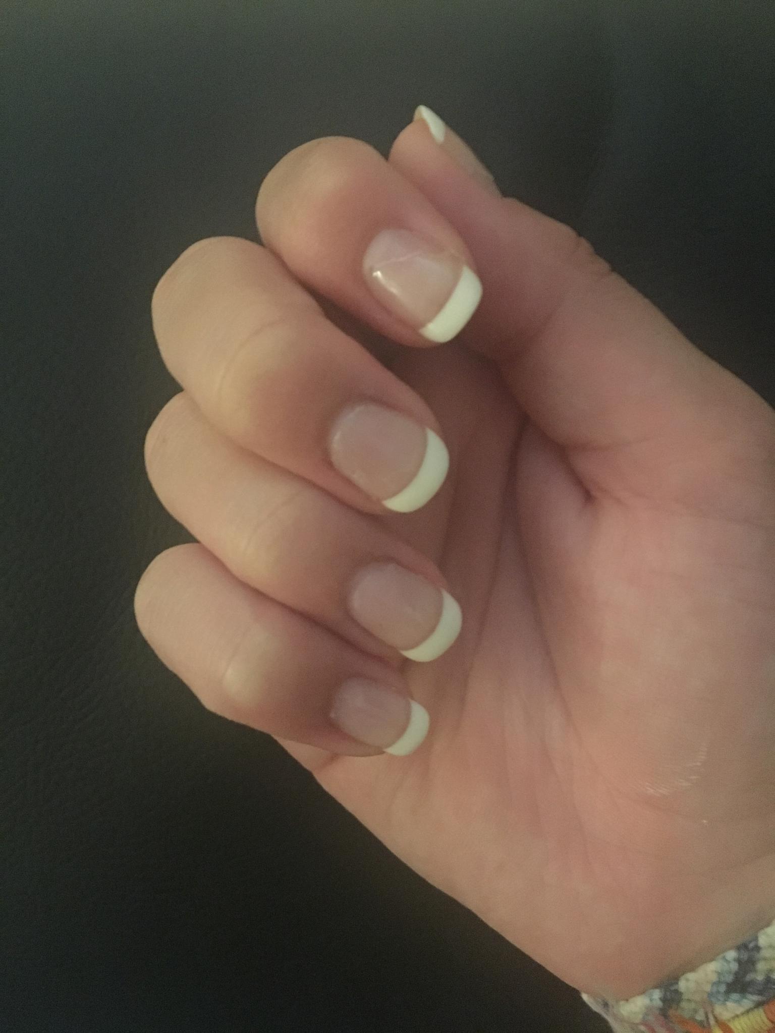 Nice One Nails - 3B-3098 Carling Ave, Ottawa, ON