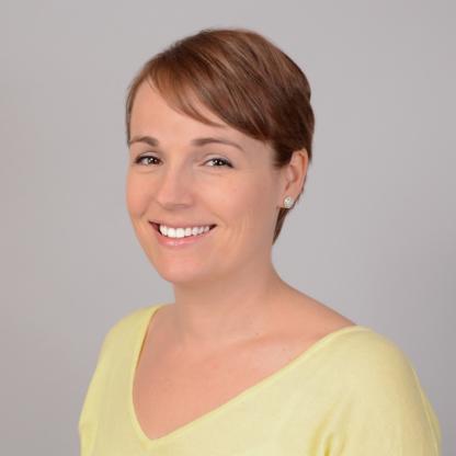 Tamara McIntyre NNCP - Nutrition Consultants - 289-932-1779