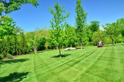Abe's Landscaping & Snowplowing - Snow Plowing & Clearing Services - 705-790-2341