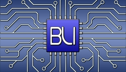 Services Informatiques BLI Bobby Lamarre - Computer Repair & Cleaning - 450-515-9020
