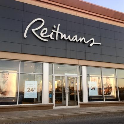 Reitmans - Women's Clothing Stores - 905-579-2243