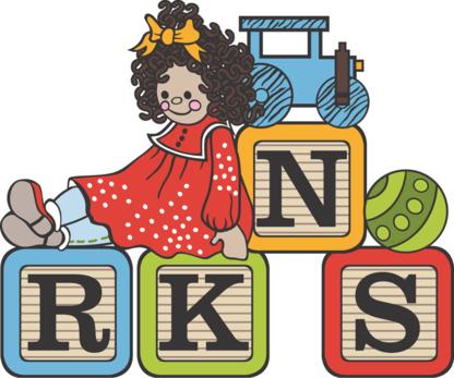 Richmond-King's Nursery School - Écoles maternelles et pré-maternelles