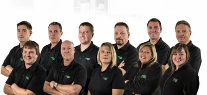 Excel Pest Control - Pest Control Services - 506-855-3100