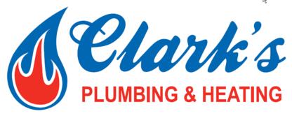 Clark's Plumbing & Heating Corp - Air Conditioning Contractors - 780-623-7516