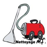 View Nettoyage MF's Mirabel profile