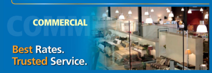Sunny Electrical Contractor Ltd - Electricians & Electrical Contractors - 416-804-7484