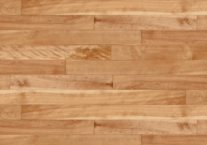 Chevrier J Sergerie A Sablage de planchers - Floor Refinishing, Laying & Resurfacing - 450-452-4817