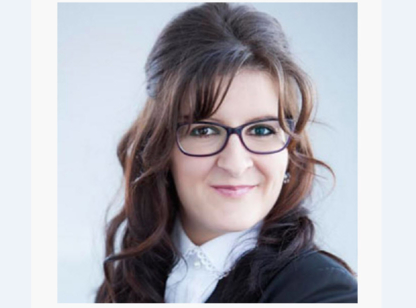 Katherine Laplante Avocate - Family Lawyers - 418-755-0344