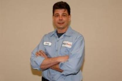 Drain Rescue Plumbers - Plombiers et entrepreneurs en plomberie - 905-545-2346