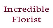 Incredible Florist - Fleuristes et magasins de fleurs