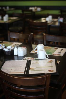 Cocomania - Restaurants