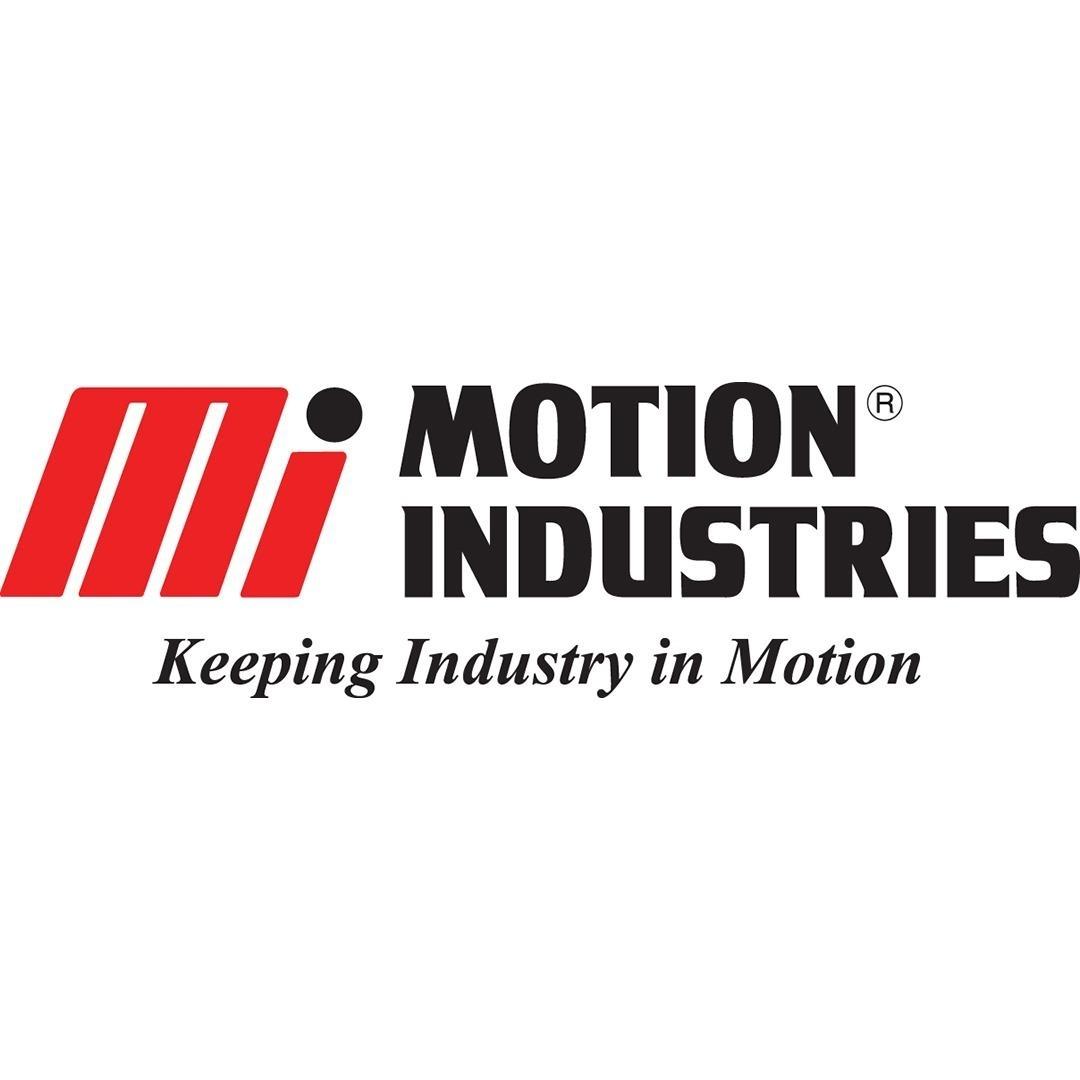Voir le profil de Motion Canada - Calgary